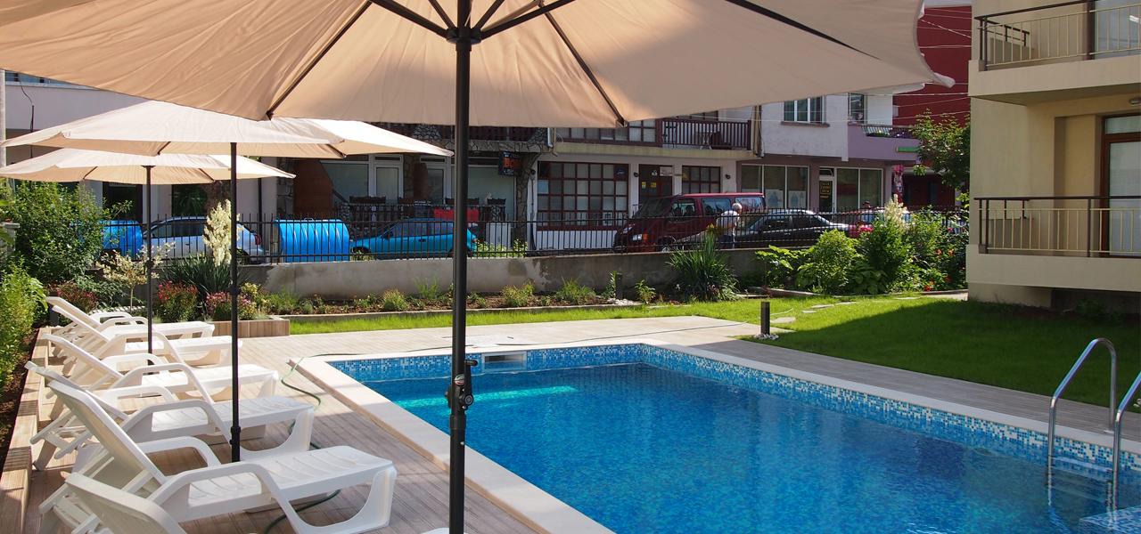 Hotel Milan 02