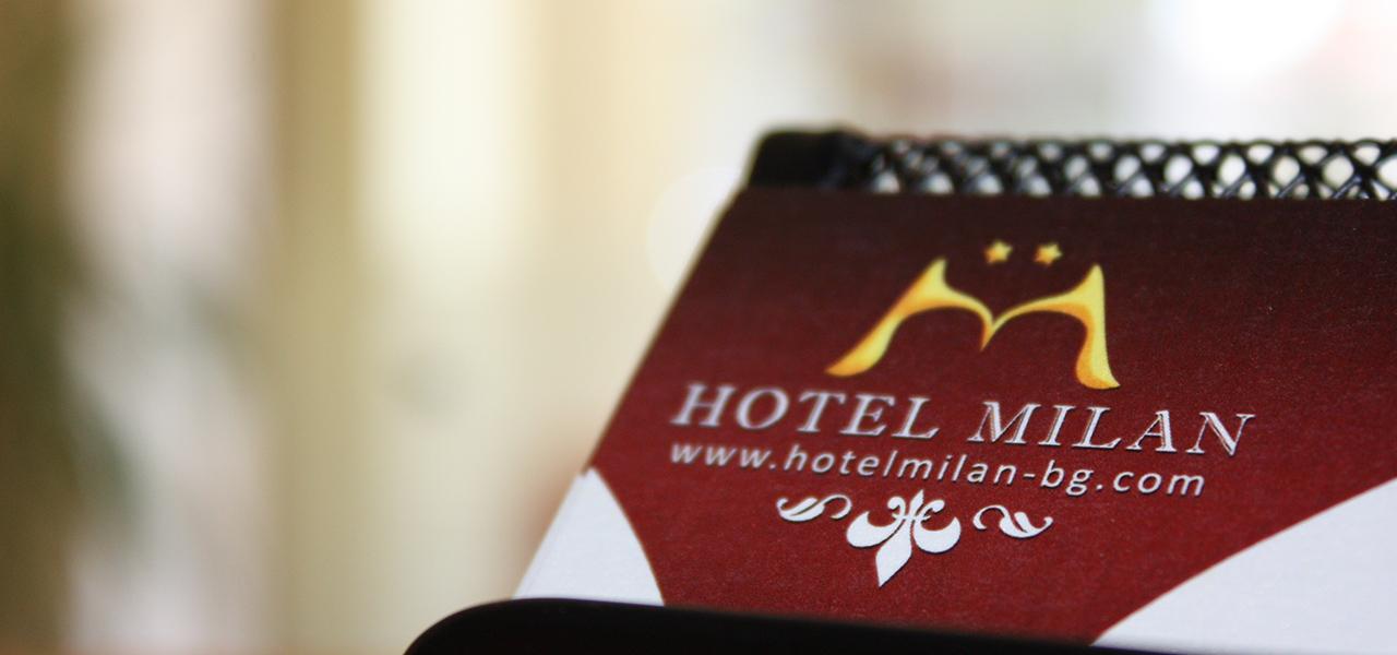 Hotel_Milan_sl_04
