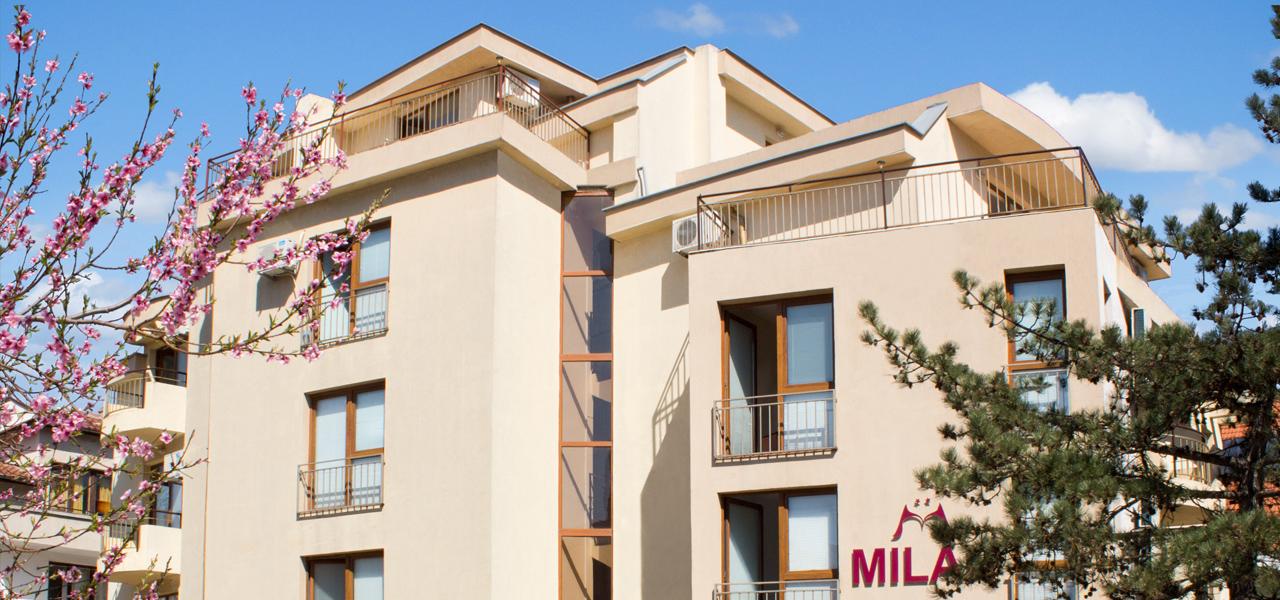 Hotel_Milan_sl_05