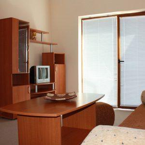 HM Apartment